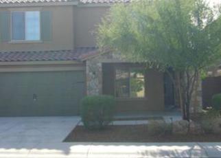 Phoenix 85022 AZ Property Details