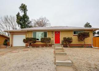 Denver 80219 CO Property Details