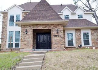 Dallas 75230 TX Property Details