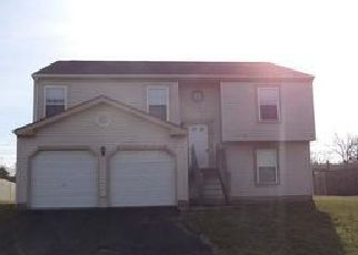 Columbus 43232 OH Property Details