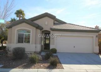 Las Vegas 89113 NV Property Details