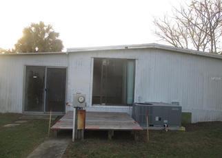 Orlando 32822 FL Property Details