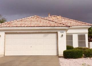 Las Vegas 89130 NV Property Details