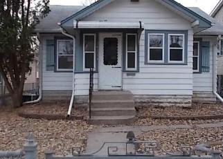 Minneapolis 55412 MN Property Details