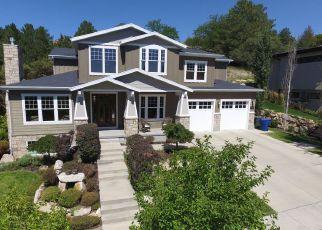 Salt Lake City 84103 UT Property Details
