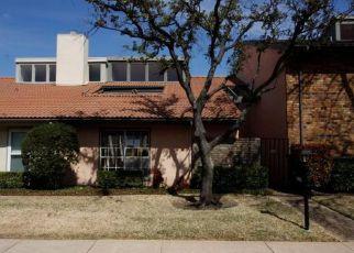 Dallas 75243 TX Property Details