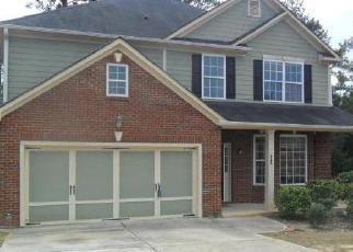 Atlanta 30336 GA Property Details