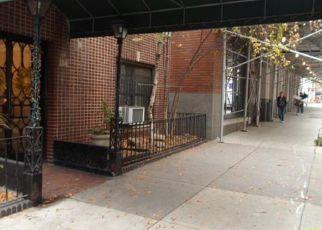 New York 10016 NY Property Details