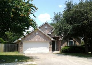Austin 78749 TX Property Details