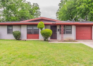 Fort Worth 76134 TX Property Details