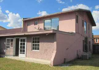 Miami 33165 FL Property Details