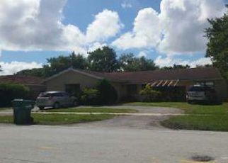 Miami 33175 FL Property Details