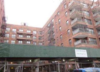 Brooklyn 11234 NY Property Details