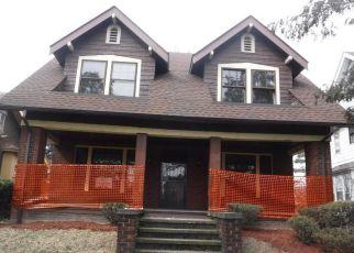 Cleveland 44105 OH Property Details
