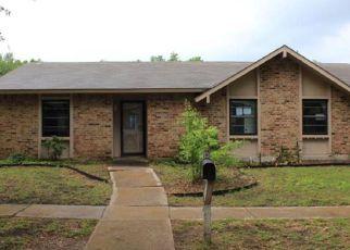 Dallas 75238 TX Property Details