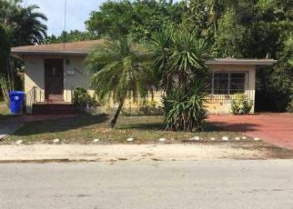 Miami 33134 FL Property Details