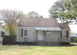 Norfolk 23503 VA Property Details
