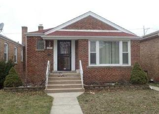 Chicago 60645 IL Property Details