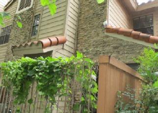 Richardson 75080 TX Property Details