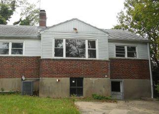 Cincinnati 45215 OH Property Details