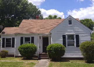 Richmond 23222 VA Property Details