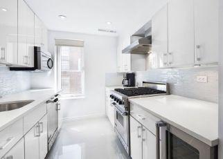 New York 10019 NY Property Details