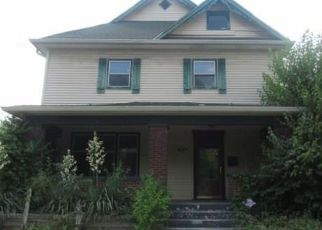 Indianapolis 46221 IN Property Details