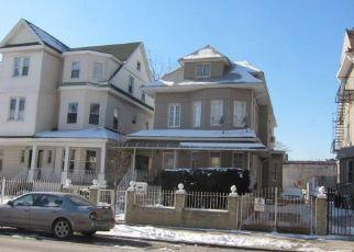Brooklyn 11226 NY Property Details