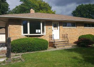 Cleveland 44130 OH Property Details