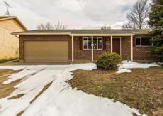 Denver 80239 CO Property Details