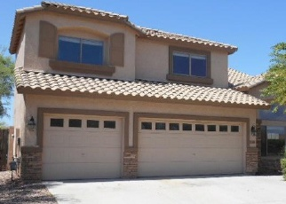 Phoenix 85085 AZ Property Details