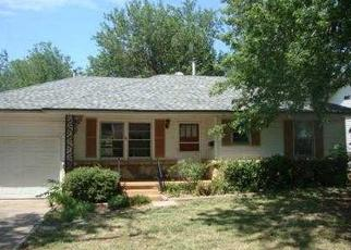 Oklahoma City 73110 OK Property Details