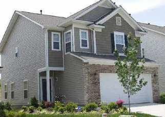 Charlotte 28213 NC Property Details