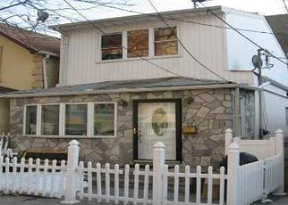 Brooklyn 11235 NY Property Details