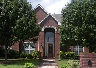 Richardson 75082 TX Property Details