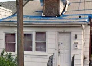 Brooklyn 11236 NY Property Details