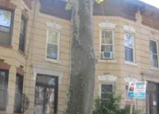 Brooklyn 11237 NY Property Details