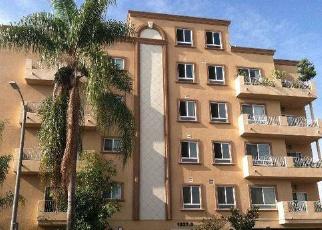 Los Angeles 90006 CA Property Details