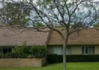 Irvine 92612 CA Property Details
