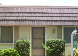 Tempe 85282 AZ Property Details