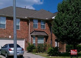 Houston 77066 TX Property Details