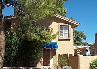 Phoenix 85020 AZ Property Details