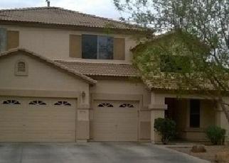 Phoenix 85041 AZ Property Details