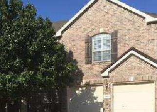 Fort Worth 76123 TX Property Details
