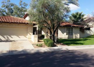 Phoenix 85016 AZ Property Details