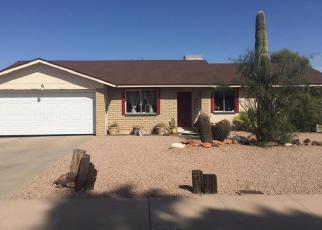 Phoenix 85028 AZ Property Details