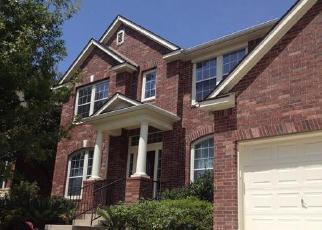 Austin 78726 TX Property Details