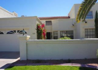 Tempe 85284 AZ Property Details