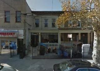 Brooklyn 11212 NY Property Details