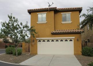 Phoenix 85083 AZ Property Details